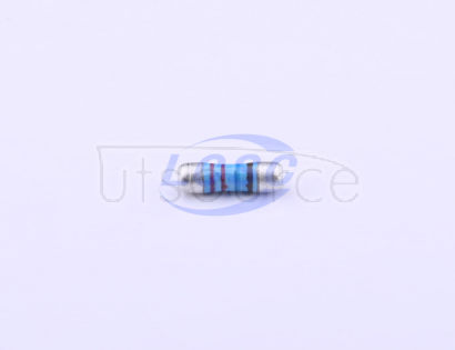 Thunder Component MELF-MFR02041/4WS2.26KΩFT50