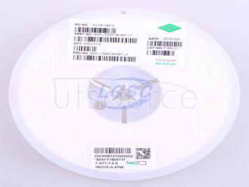 microgate MGFL1608F3R3MT-LF(20pcs)