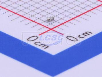 PSA(Prosperity Dielectrics) FN15N3R0C500PNG(100pcs)