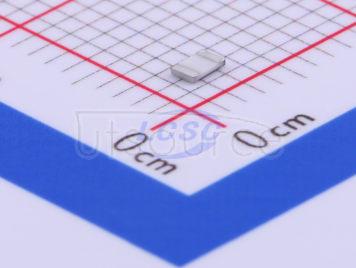 TyoHM RMC080556K1%N(50pcs)