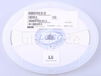Murata Electronics LQP03TQ4N3H02D(20pcs)
