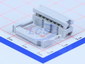 Nextronics Engineering Z-81014100124000