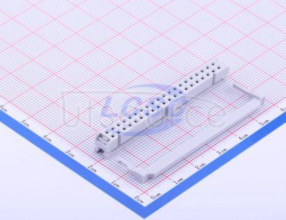 Nextron(Nextronics Engineering) Z-81040100124000