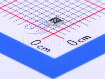 UNI-ROYAL(Uniroyal Elec) 0805W8F9003T5E(100pcs)