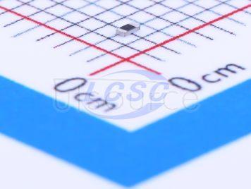 YAGEO RC0402FR-071M8L(100pcs)