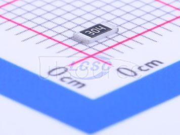 Walsin Tech Corp WR12X304JTL(50pcs)