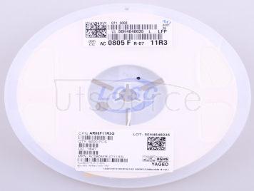 YAGEO AC0805FR-0711R3L(50pcs)