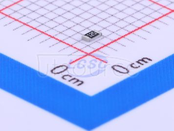 LIZ Elec CR0603JA0125G(100pcs)