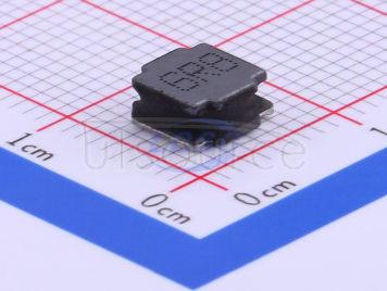Coilmaster Elec SQH6045S-6R8M-LF