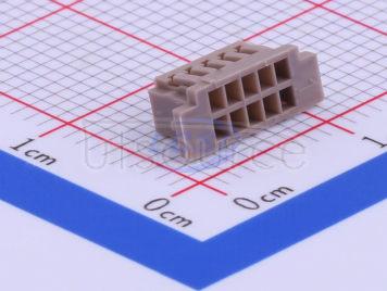 HR(Joint Tech Elec) A1252H-2X05P(10pcs)