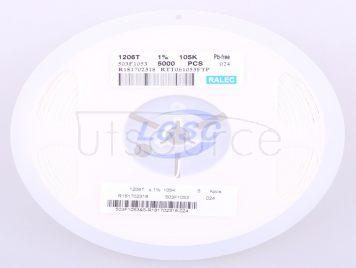 RALEC RTT061053FTP(50pcs)