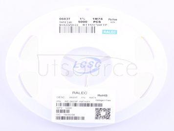 RALEC RTT031744FTP(50pcs)