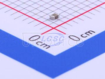Samsung Electro-Mechanics CL05A225KA5NUNC(10pcs)