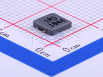 TAI-TECH TMPC0502HP-1R0MG-D