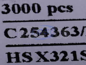 HELE(Harmony Elec) X3S012000BA1H-HU