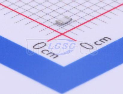 ResistorToday PTFR0603B47K0P9(5pcs)