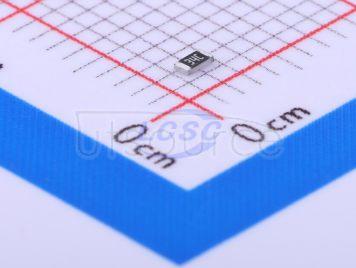 TyoHM RMC060322.1K1%N(100pcs)