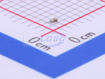PSA(Prosperity Dielectrics) FN15X331K500PNG(100pcs)