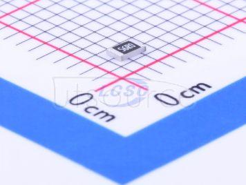 Multicomp MCWF08P56R0FTL(50pcs)