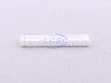 CJT(Changjiang Connectors) A2001H-15P(20pcs)