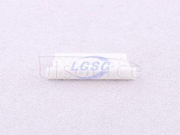CJT(Changjiang Connectors) A1002H-10P(10pcs)