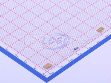 Anhui VICO MF1/8W ±1% 220Ω OTB5(50pcs)