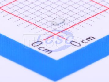 KOA Speer Elec RK73H1JTTD3010F(100pcs)