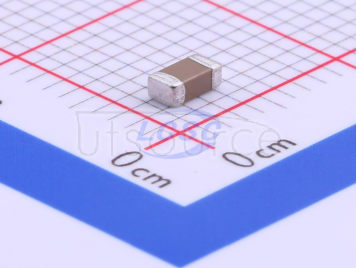 Samsung Electro-Mechanics CL31B225KBHVPNE(10pcs)