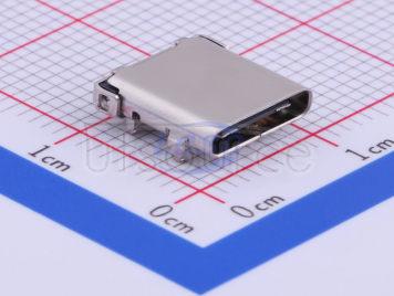 HOOYA USB-306F