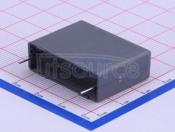 XIAMEN FARATRONIC C3D3L205KB00C00