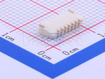 HR(Joint Tech Elec) A1001WR-S-07PD01