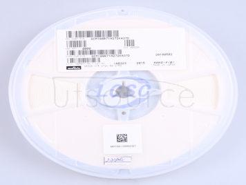 Murata Electronics GCM188R71H272KA37D(50pcs)
