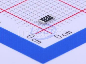 YAGEO AC1206FR-07121KL(50pcs)