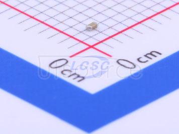 Samsung Electro-Mechanics CL05B682KA5NNNC(50pcs)