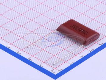 XIAMEN FARATRONIC C312J224JA0C000