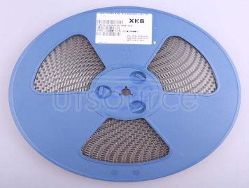 XKB Connectivity U254-051N-4BH83-S1B(10pcs)