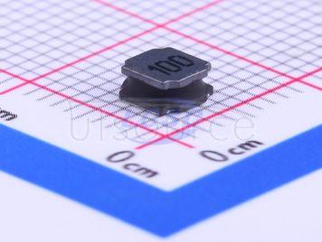 Changjiang Microelectronics Tech FNR4030S100MT