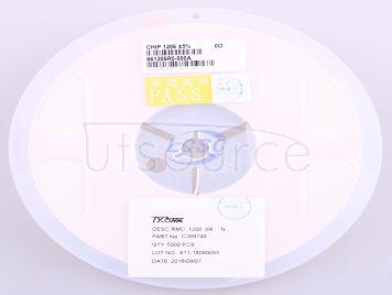 TyoHM RMC120605%N(50pcs)