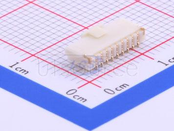 HR(Joint Tech Elec) A1001WV-S-09PD01