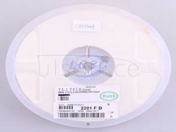 TA-I Tech RMS10FT2201(50pcs)