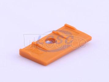 KUM HD021-04100(10pcs)