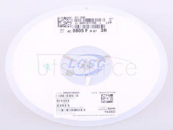 YAGEO AC0805FR-073RL(50pcs)