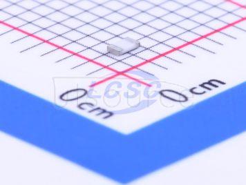 TA-I Tech RM06JTN621(100pcs)