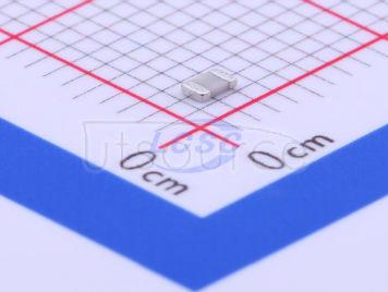 Walsin Tech Corp 0805N220J500CT(50pcs)