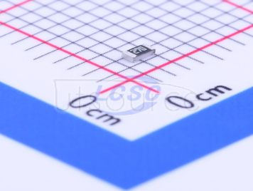Ever Ohms Tech QR0603J27R0P05Z(100pcs)