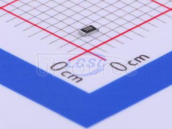 Ever Ohms Tech TR0603B2K00P0510Z