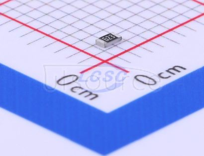 TyoHM RMC060362K5%N(100pcs)