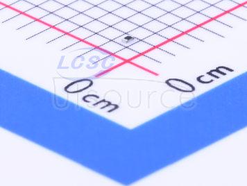YAGEO RC0201FR-076K8L(100pcs)