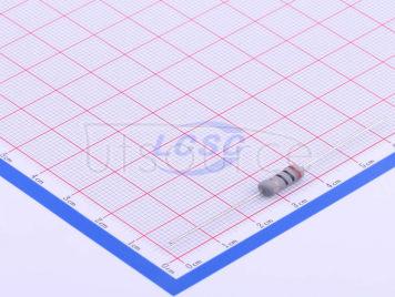 Resistor.Today EWWR0001J20R0T9(10pcs)