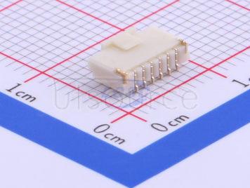 HR(Joint Tech Elec) A1001WV-S-06PD01
